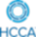 hcca-logo-stacked.png
