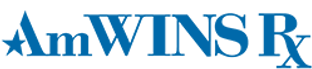 AmWINSRx_Logo_blue for web.png