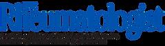 Rheumatologist logo.png
