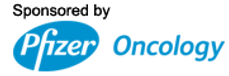 JADPRO App Footer Logo2.png