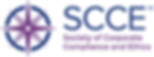 scce-logo-primary_300x112.png