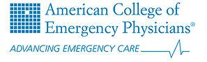 ACEP Logo (4C).jpg