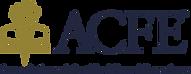 Logo4505&533.png