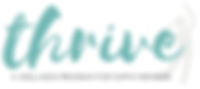 thrive draft logo.png