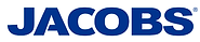 jacobs white background logo.png