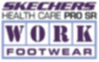 Skechers asset_SKX_W_HEALTH_CARE_PRO_SR_