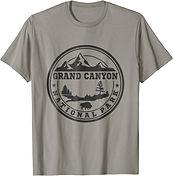 grand canyon tshirt.jpeg