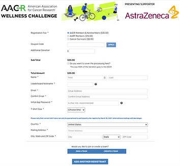 aacr donation.png