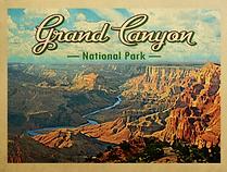 grand canyon postcard.png