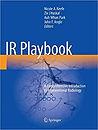 IR Playbook.jpg