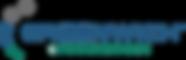 GREENWICH BIOSCIENCES LOGO 2016 NOV02 12