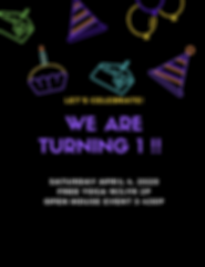 We're Turning 1 !! (1).png