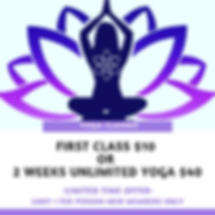 Copy of 1 Month unlimited yoga $55 (1).p