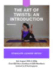 Copy of Copy of Atomic Lotus Yoga.png