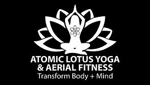 Teal Mandala Yoga Business Card (2).png
