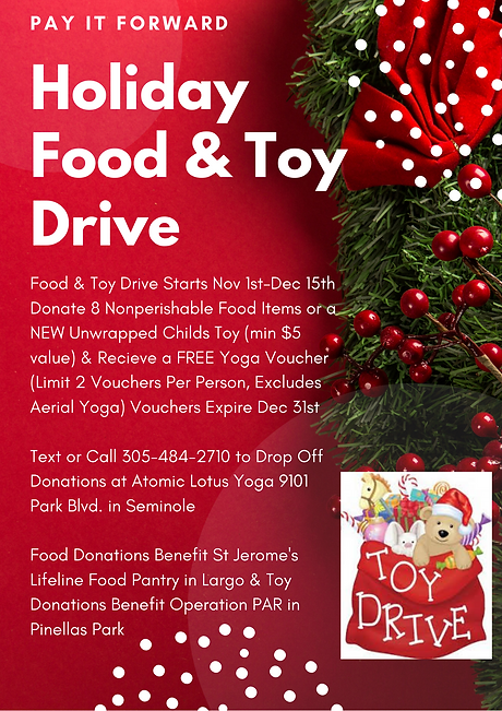 Food Toy Drive (1).png