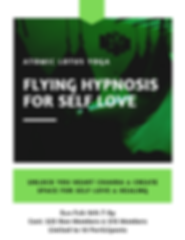 Flying Hypnosis.png