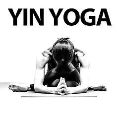 Yin-Yoga-SHYW-1024x1024.jpg