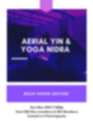 Copy of Atomic Lotus Yoga.png
