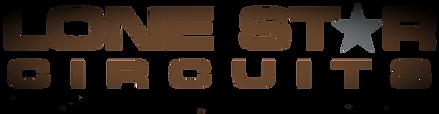 lsc_logo_brown_tagline-a_edited_edited.p