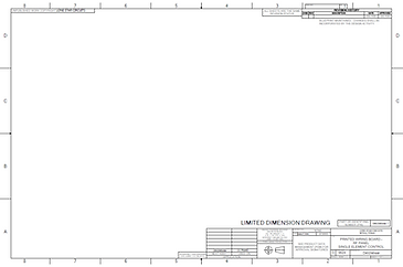 blueprint_backdrop.PNG