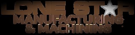 LSM-logo-b_edited_edited.png