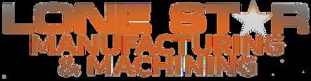 LSM-logo-b_edited_edited_edited_edited_e