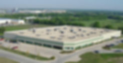 LSC Building.jpg
