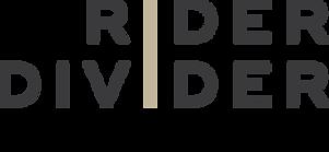 RD-logo-Black-tan-subtext.png