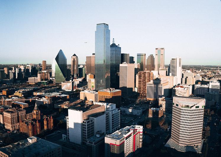aerial-view-of-city-3003935.jpg