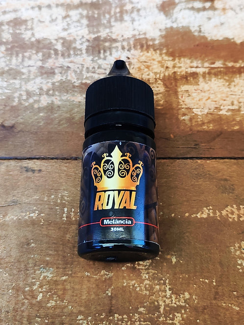 Juice Royal Melancia