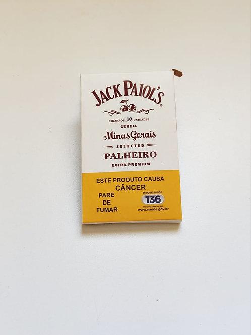 PALHEIRO JACK PAIOL´S CEREJA