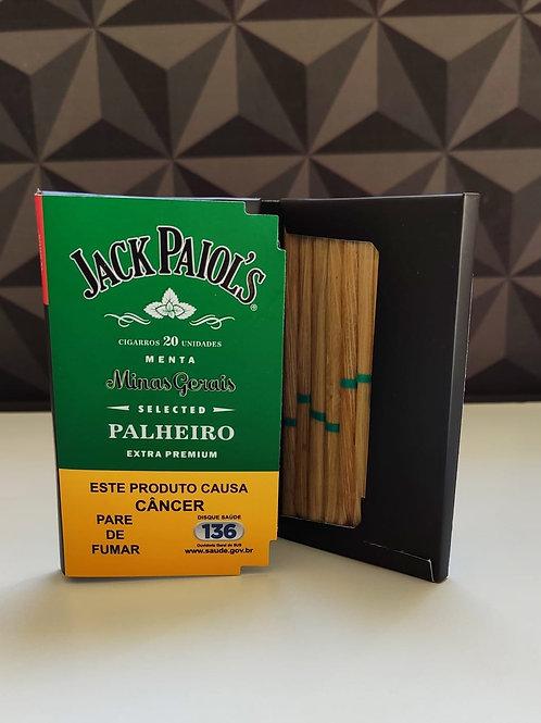 PALHEIRO JACK PAIOL´S MENTA