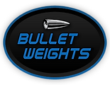 BulletWeights.png