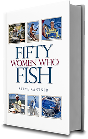 FiftyWomenWhoFish.png