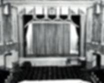 017334 Theatre Stage (no wm).jpg