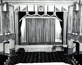 017334 Theatre Stage (no wm).jpg