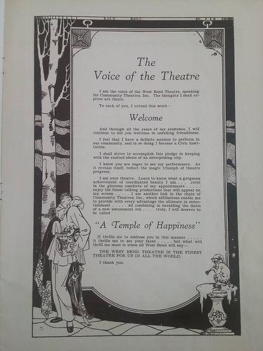 TheVoiceOfTheTheatre.jpg