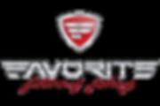 Favorite-Rods-Logo.png