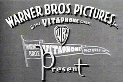 Depression of the Frontier: Overlooked Westerns from Warner Bros., 1930-1935.