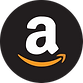 Amazon-512.webp
