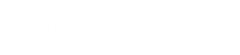 navionics_web_logo_3x_2020.png