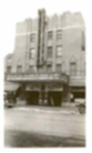 017687 Theatre Exterior 1936 (no wm).jpg