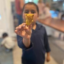 kid showing off cookie.jpg