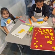 kids making dough shapes.jpg