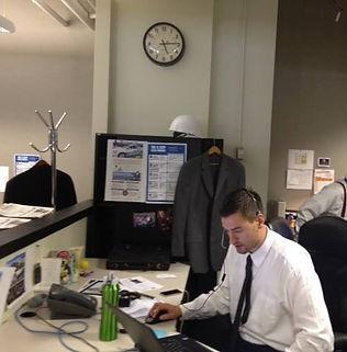 Working hard in an office.jpg