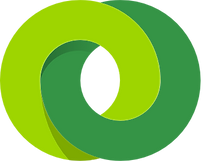 doubleclick-by-google.png