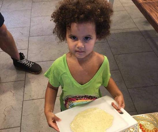 girl with tortilla.jpg