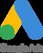 Google_Ads_logo.png