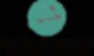 Vector Logo 12_17_18.png